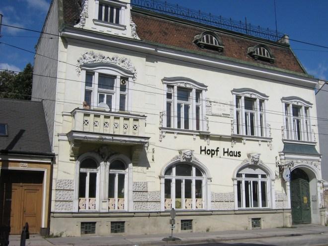 HopfHausDonaufelderStrasse241erbaut1905bis1906